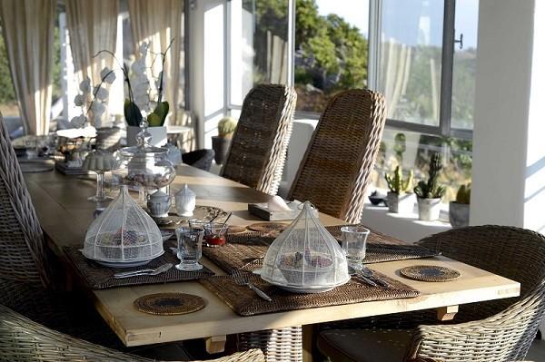 bed-breakfast-Tancamelis-Sardinië-1