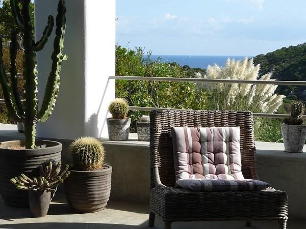 bed-breakfast-Tancamelis-Sardinië-10