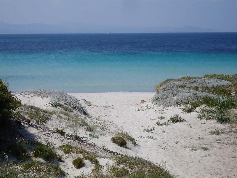 bed-breakfast-Tancamelis-Sardinië-2