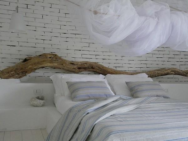 bed-breakfast-Tancamelis-Sardinië-3