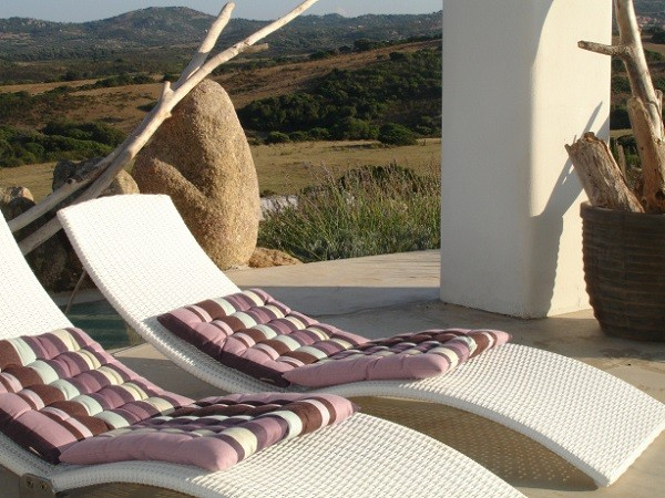 bed-breakfast-Tancamelis-Sardinië-5a