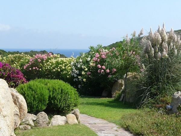 bed-breakfast-Tancamelis-Sardinië-6