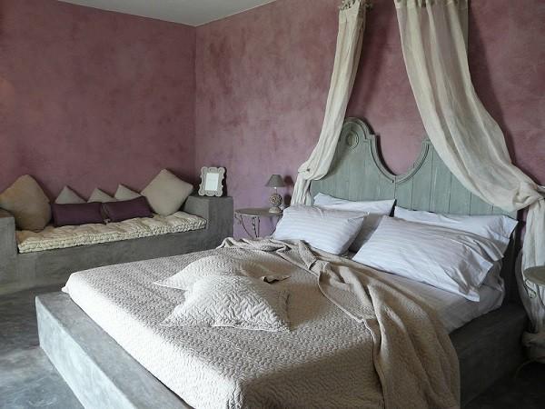 bed-breakfast-Tancamelis-Sardinië-8