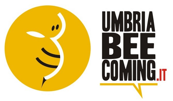 beecoming-Umbria
