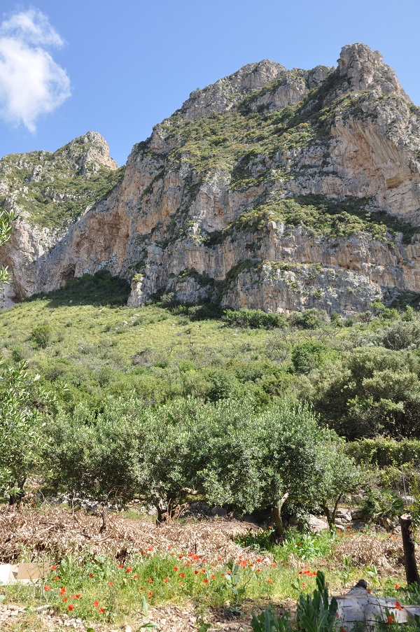bergen-klimmen-San-Vito-lo-Capo (1)