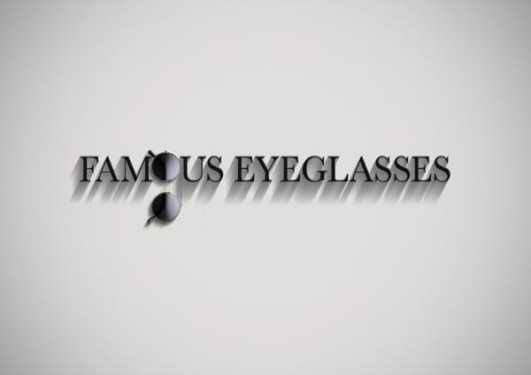beroemde-brillen-1