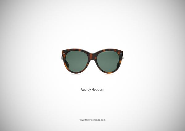 beroemde-brillen-Audrey-Hepburn