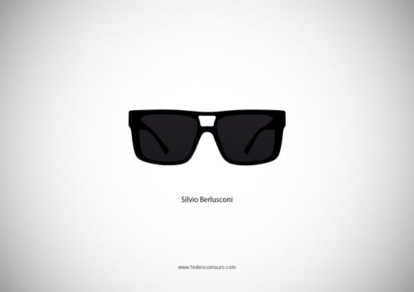 beroemde-brillen-Berlusconi