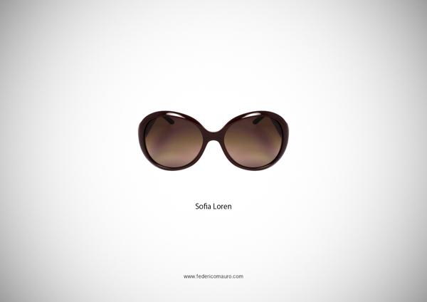 beroemde-brillen-Sophia-Loren