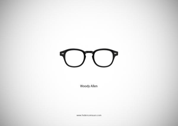 beroemde-brillen-Woody-Allen