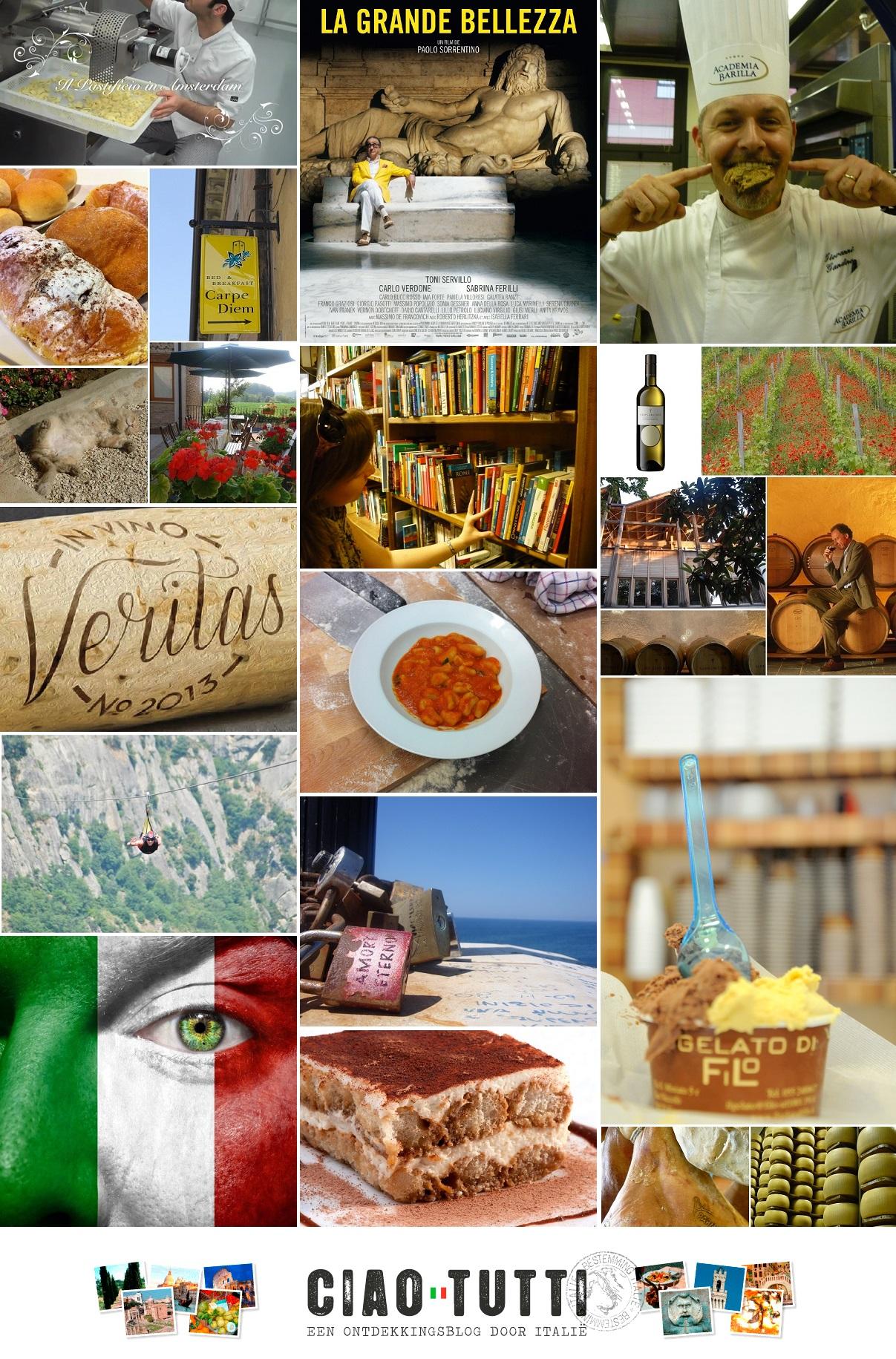 beste-blog-Italie