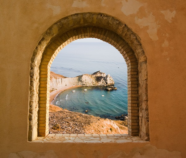 bijzondere-kijk-zuid-Italie