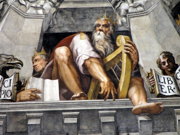 binnenzijde-koepel-Duomo-Florence-detail (1)