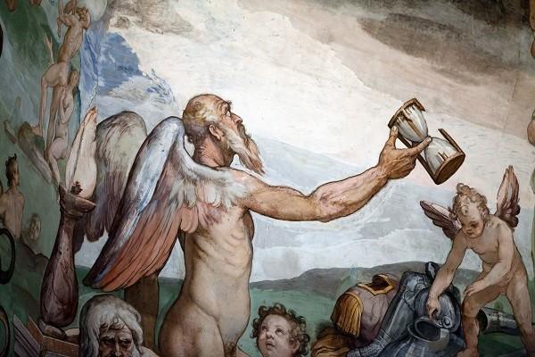 binnenzijde-koepel-Duomo-Florence-detail (10)