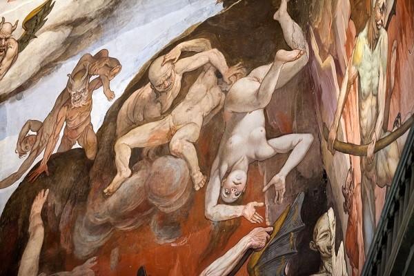 binnenzijde-koepel-Duomo-Florence-detail (11)