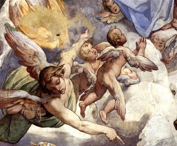 binnenzijde-koepel-Duomo-Florence-detail (3)