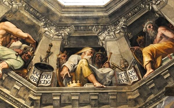 binnenzijde-koepel-Duomo-Florence-detail (4)