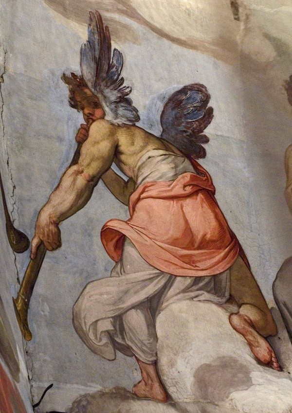 binnenzijde-koepel-Duomo-Florence-detail (5)