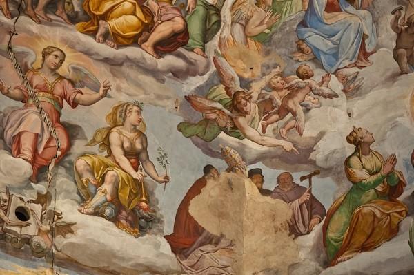 binnenzijde-koepel-Duomo-Florence-detail (6)