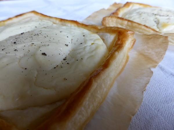 bladerdeeg-taartjes-tomaten-ricotta (6)