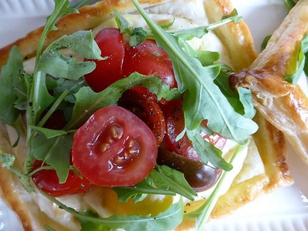 bladerdeeg-taartjes-tomaten-ricotta (9)