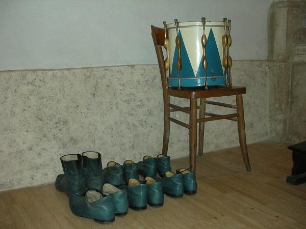 blauwe-schoenen
