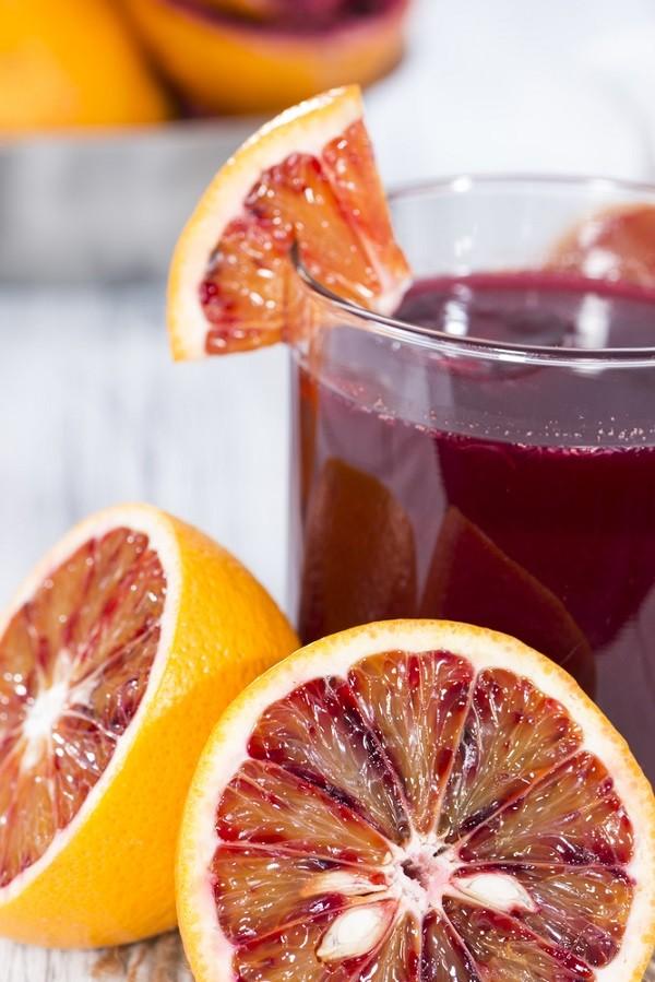 bloedsinaasappels (3)