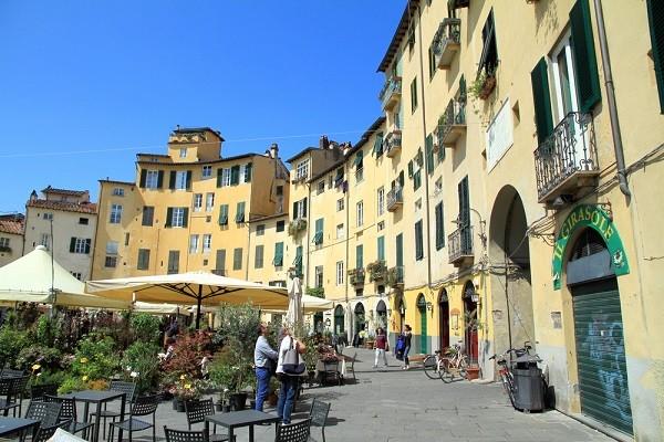 bloemenmarkt-Piazza-dell'Anfiteatro-Lucca (1)