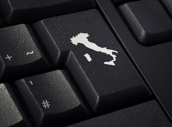 blog-Italië-2