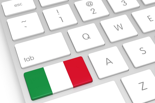 blog-Italië