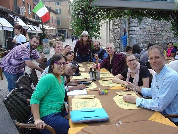 blog-tour-Verona-Garda