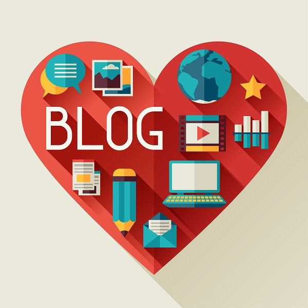 bloggen-2