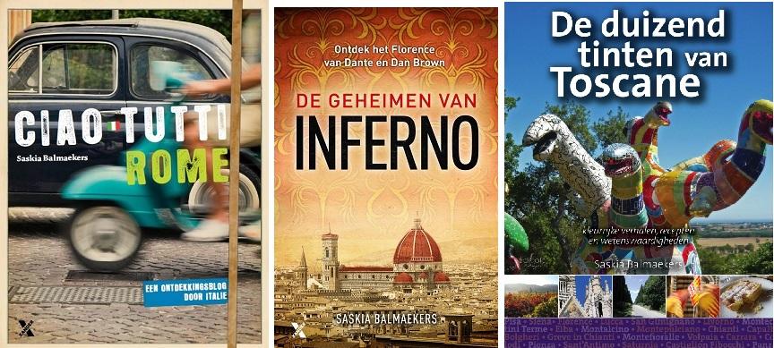 boeken-Saskia-Balmaekers