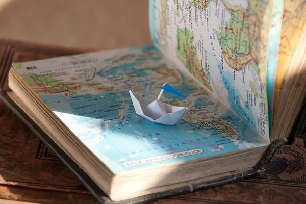boeken-reizen