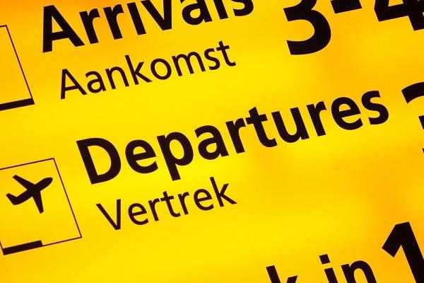borden-Schiphol-vakantie-2