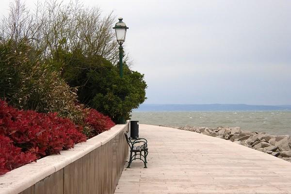 boulevard-Grado