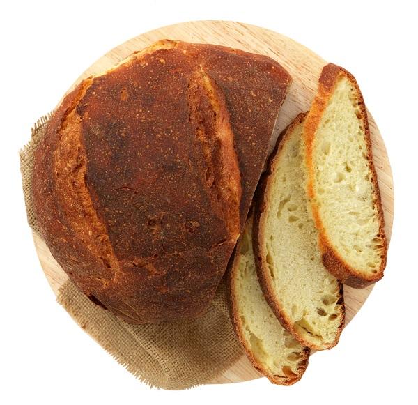 brood-Altamura-pane-Puglia