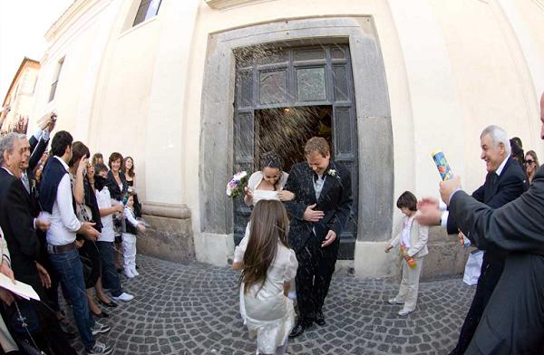 bruiloft-Rome-Isaac-10
