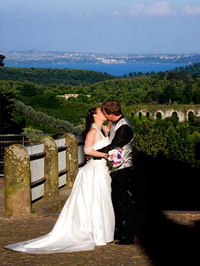 bruiloft-Rome-Isaac-6
