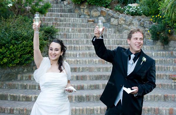 bruiloft-Rome-Isaac-7