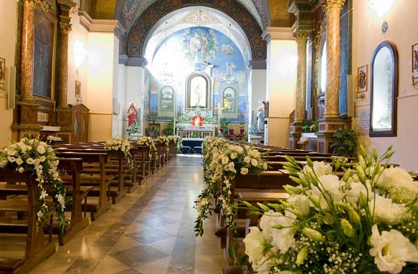 bruiloft-Rome-Isaac-8
