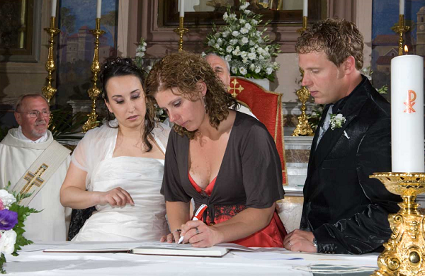 bruiloft-Rome-Isaac-9