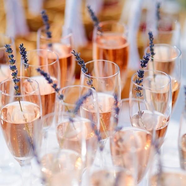 bubbels-rosé