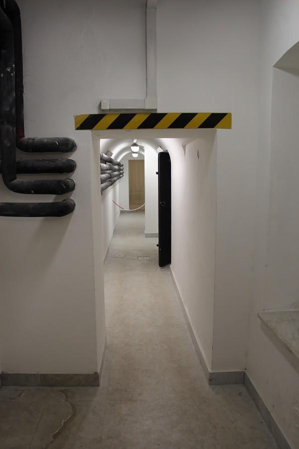 bunker-Mussolini-Villa-Torlonia-Rome (2)