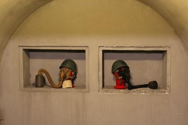bunker-Mussolini-Villa-Torlonia-Rome (4)