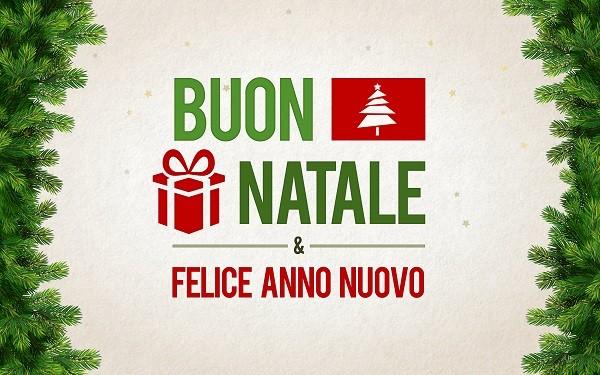 buon-natale-kerst-italiaans
