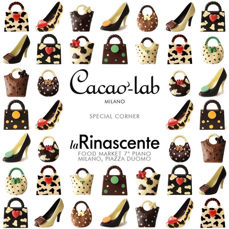 cacao-lab-special-corner-la-Rinascente