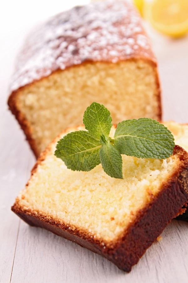cake-vin-santo
