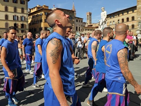 calcio-storico-Florence