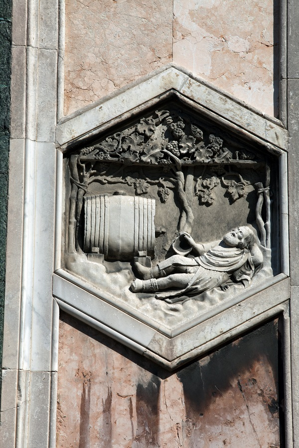 campanile-Florence-relief